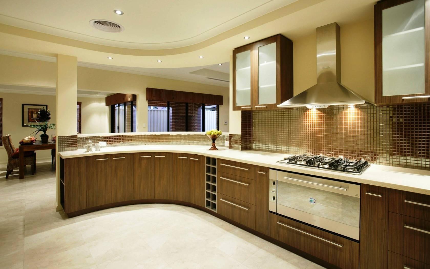 modulopbygget-køkken-indore9