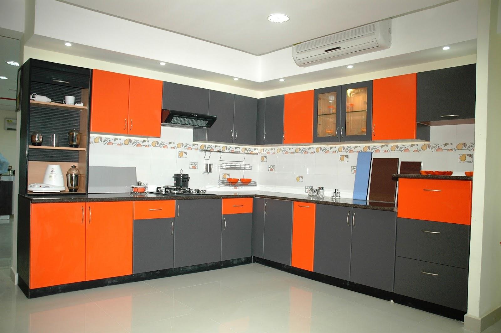 modulopbyggede-køkkener-6