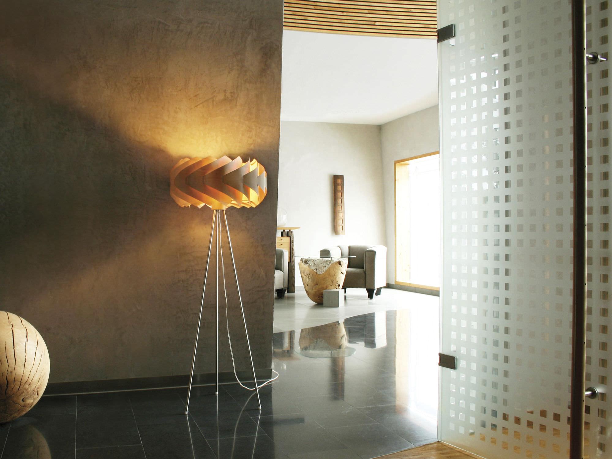 n-etsy-træ-gulv-lampe-træ-gulv-lampe-ikea-træ-gulv-lampe-ireland-træ-gulv-lamper-Indien-træ-stativ-gulv-lampe-ireland-træ-gulv-lampe- basis-ikea-industrielle-træ-gulv-lampe-levende-j
