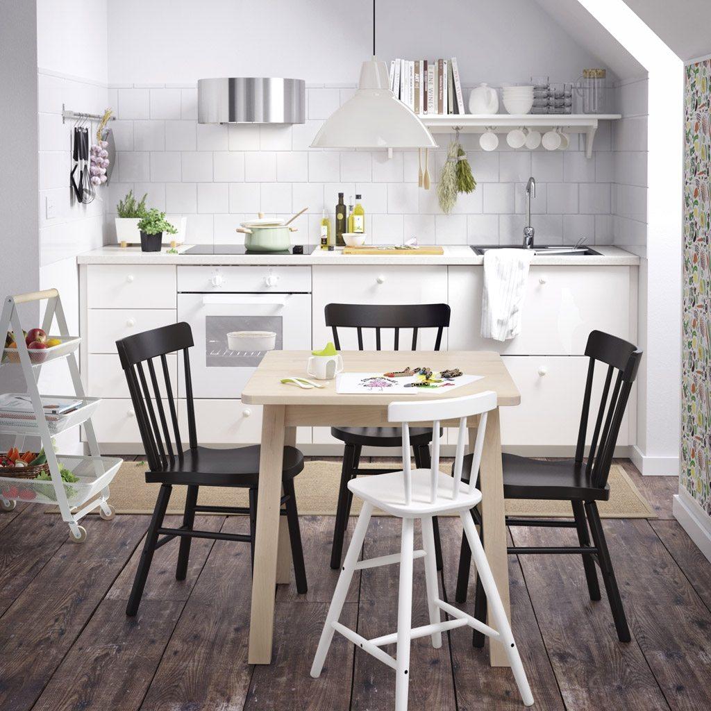 indsnævre-spisebord-ikea-er-også-a-kind-of-spisning-værelse-møbler-amp-ideer-spisebord-og-stole-ikea