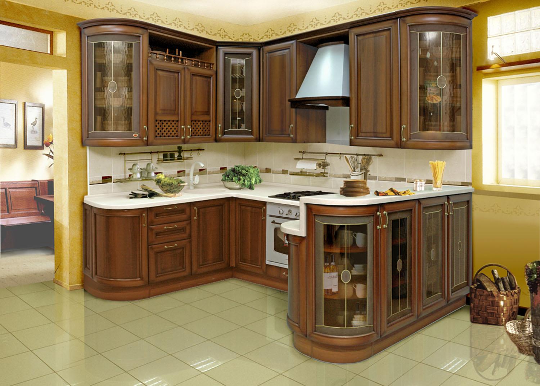 necessary_furniture_in_the_kitchen-03