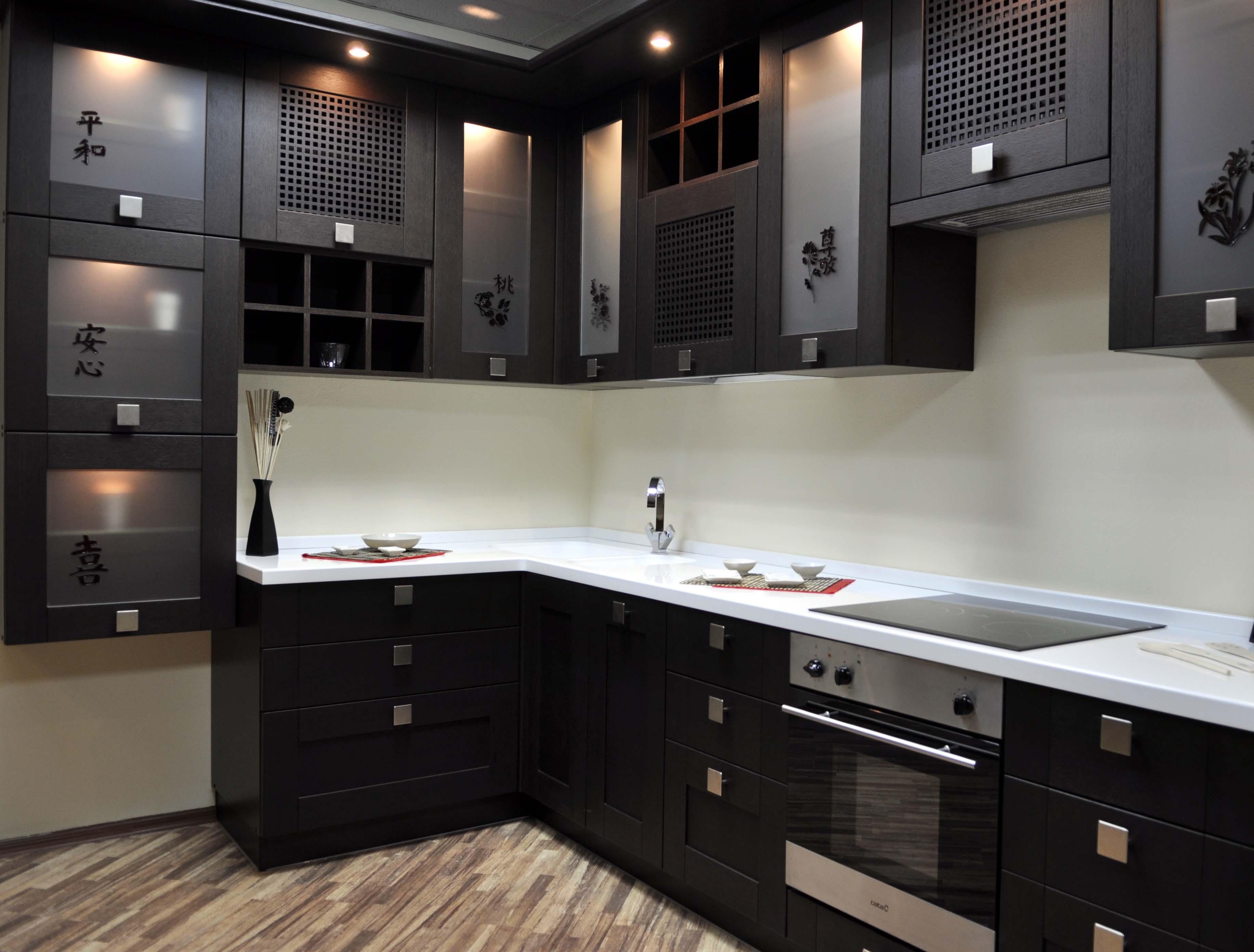 necessary_furniture_in_the_kitchen-04