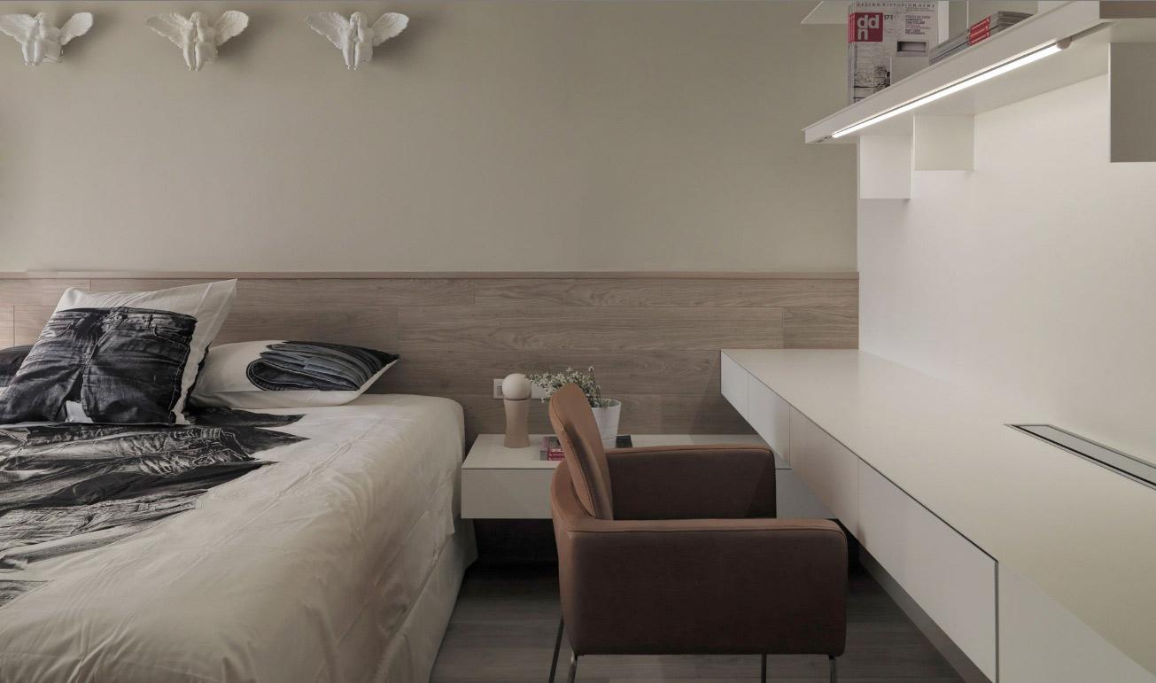 chambre-neutre-contemporaine-espace-2