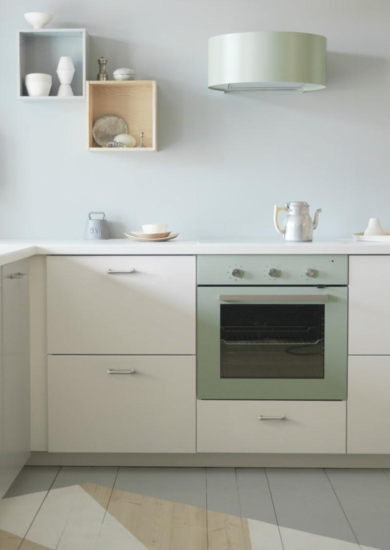 ny-ikea-køkken-katalog-online-skabene
