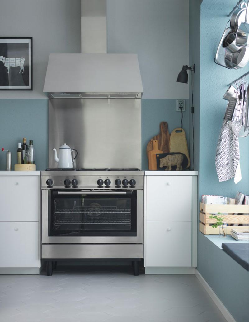 ny-ikea-køkkener-katalog-online-køkken-møbler