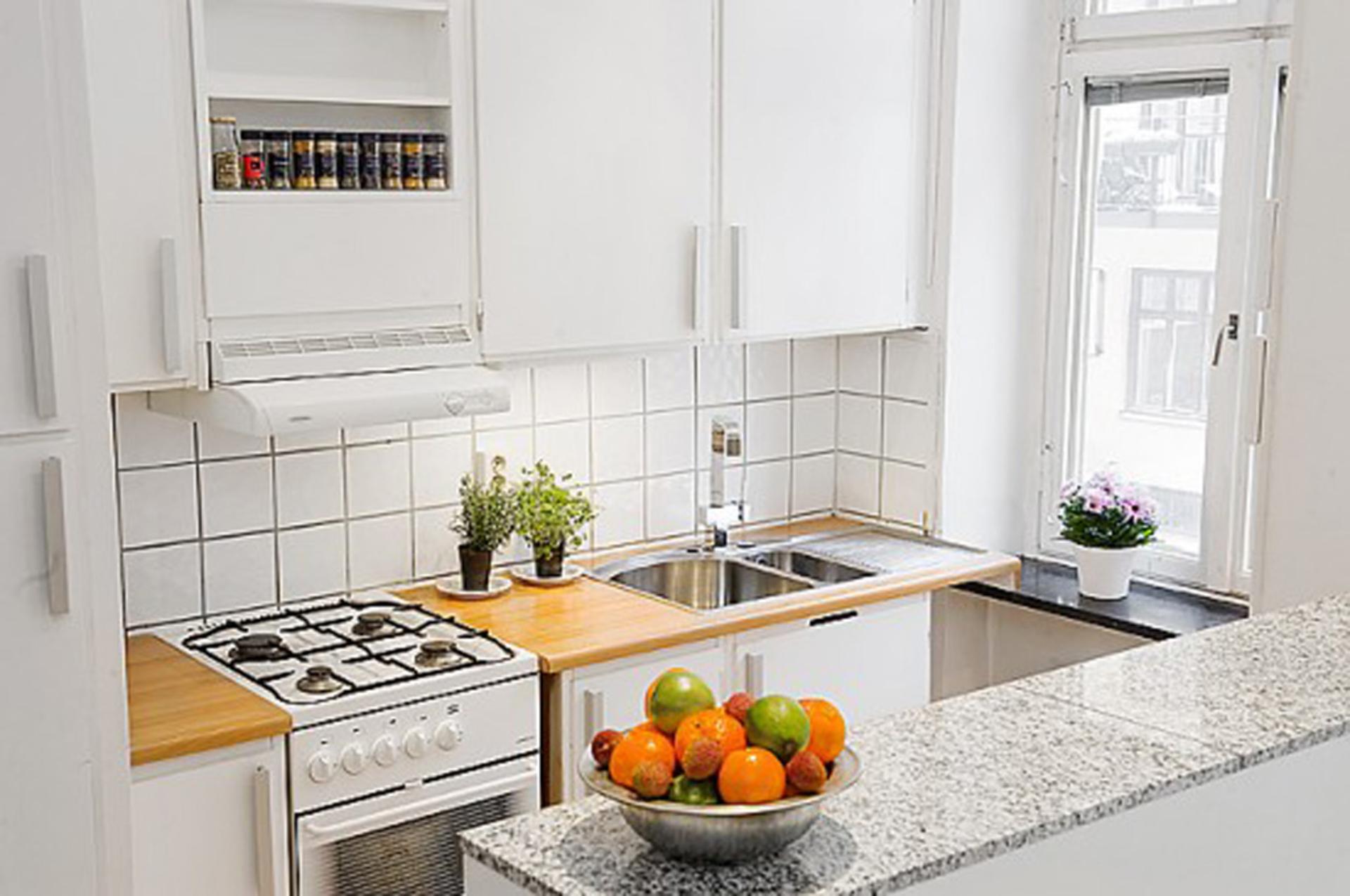 flot-lille-køkken-design-for-lejligheder-fantastisk-ideer-til-dig