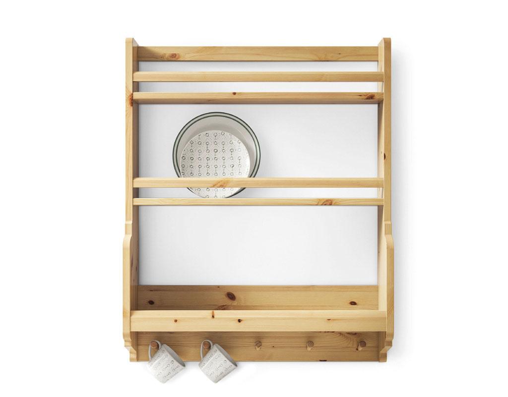 pæn-fast-fyr-ikea-køkken-væg-shelf-med-plader-og-pinde-til-krus-billeder-af-i-koncept-galleri-ikea-køkken-væg-hylder