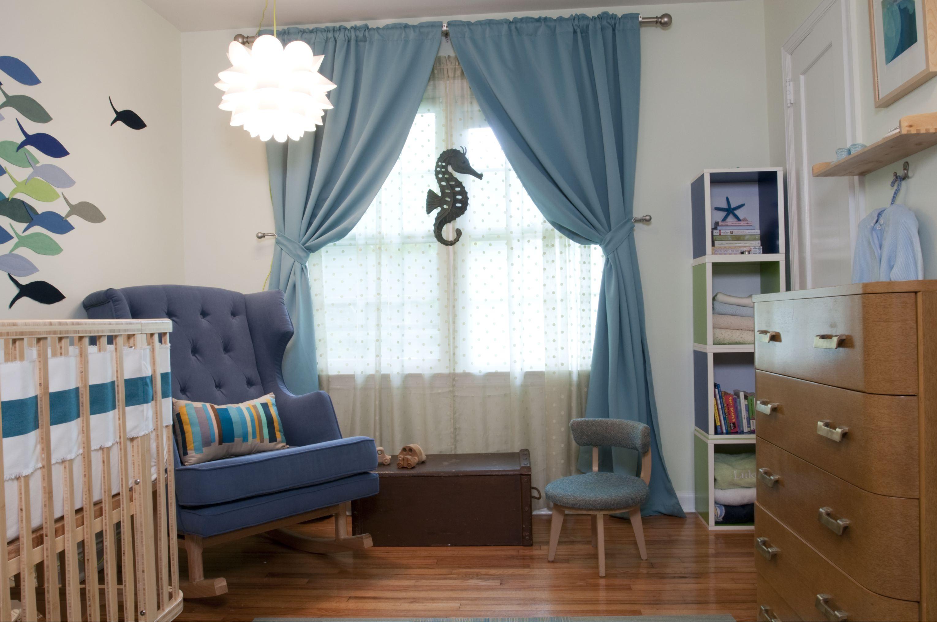 planteskole-ideer-til-bedre-barn-og-familie-søvn-the_baby-rooms_baby-nursery_little-piger-værelse-ideer-planteskole-design-barn-online-boy-girl-set-værelser-temaer-designs