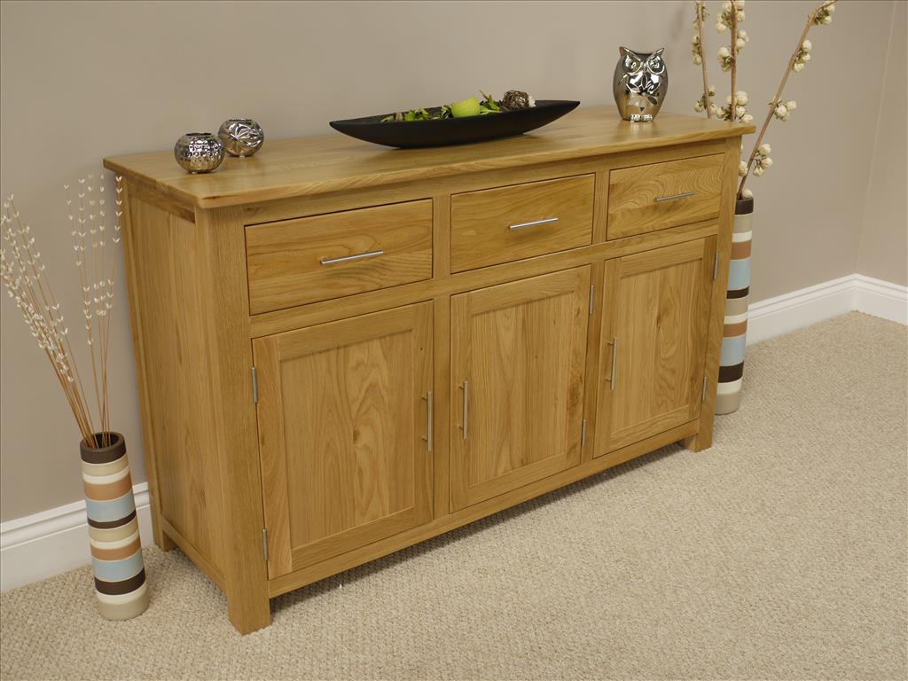 oakland_large_sideboard_a