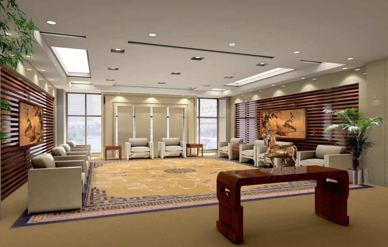 kontor-modtagelse-design-ideer-interiør-design-modtagelse-hal-1729e98d7ac96700