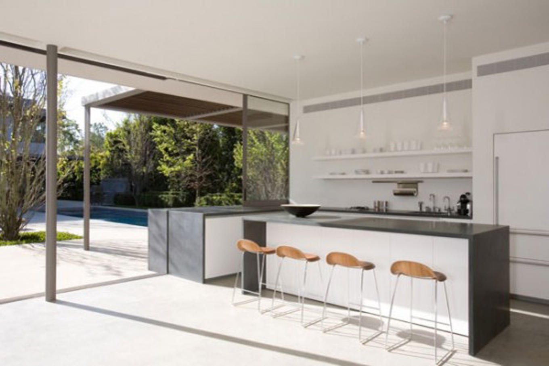 åbent-køkken-stue-rum-design-ideer-open-design-plan-08370724