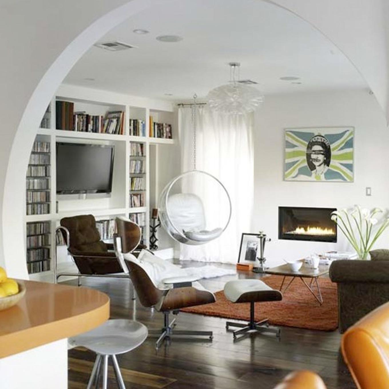 åbent-køkken-stue-design-ideer-plan-stue-08050724