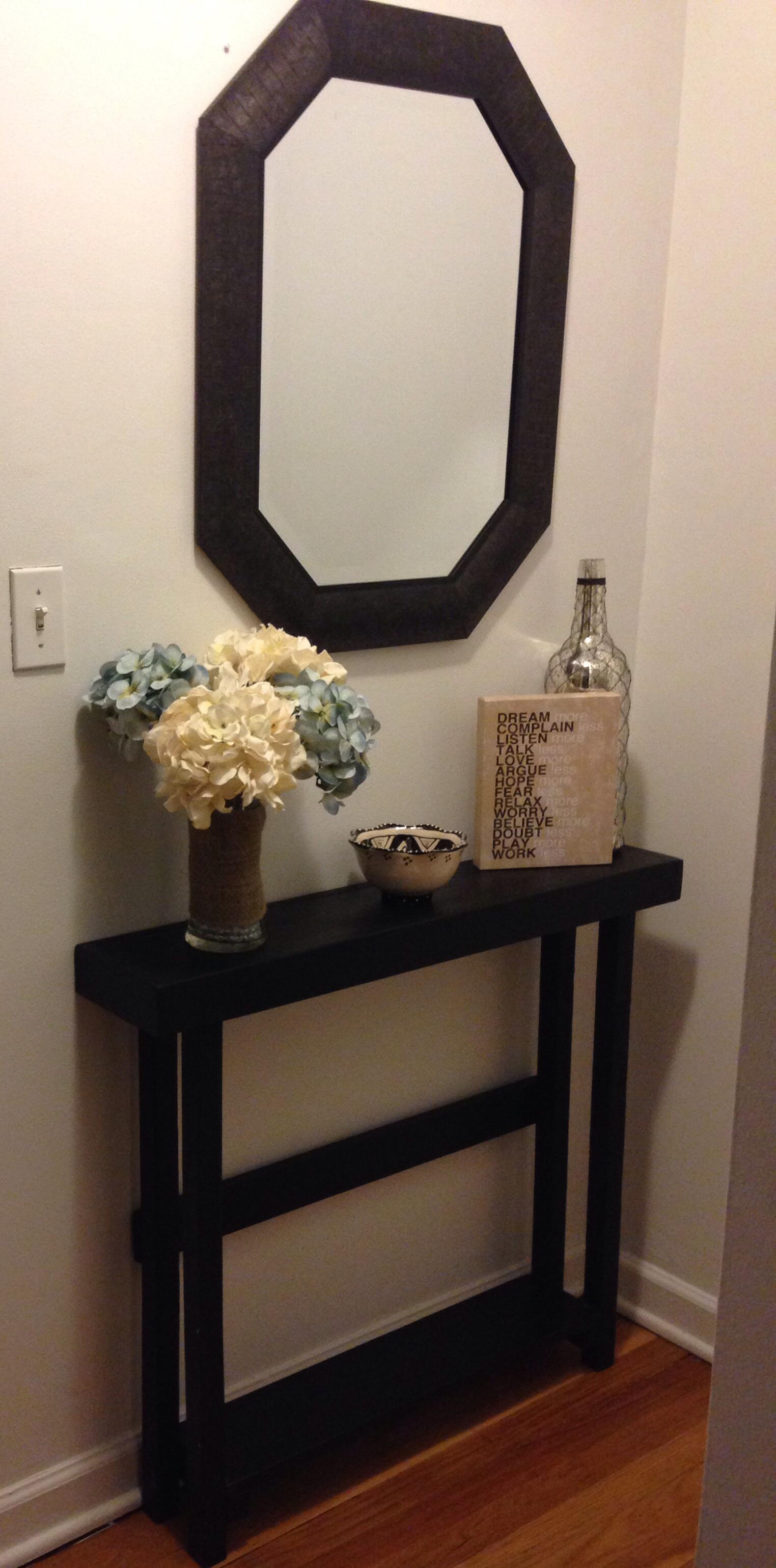 original-étroit-couloir-meubles-2-suit-grand-article