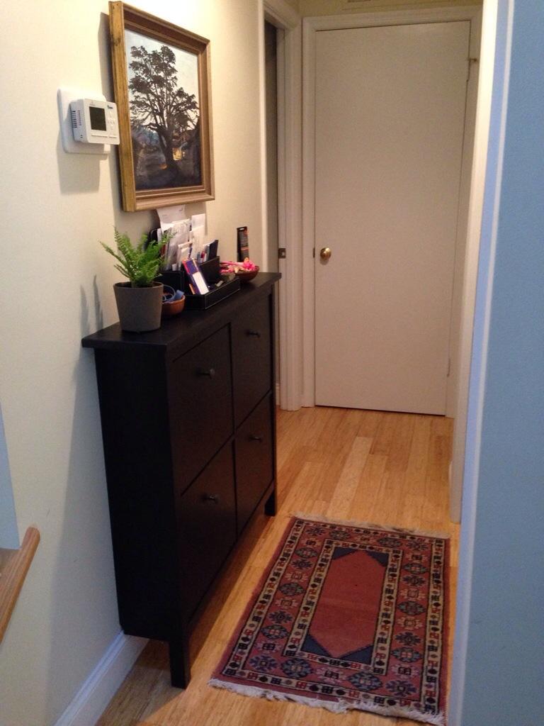 autre-armoire-incomparable-couloir-étroit-armoire-avec-noir-armoire-peinture-couleur-idées-aussi-petits-pots-jardinières