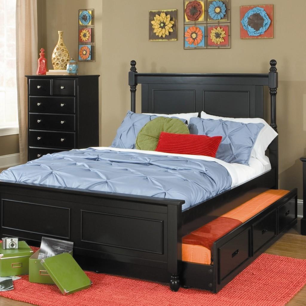 gårdhave-ideer-loft-senge-og-natbord-og-område-tæppe-trille-seng-frame-og-madras-dronning-murphy-seng-ikea-ahorn-twin-sengs-frame-murphy-seng-Kit ikea-ikea-murphy-beds-ikea-metal-1024x1024