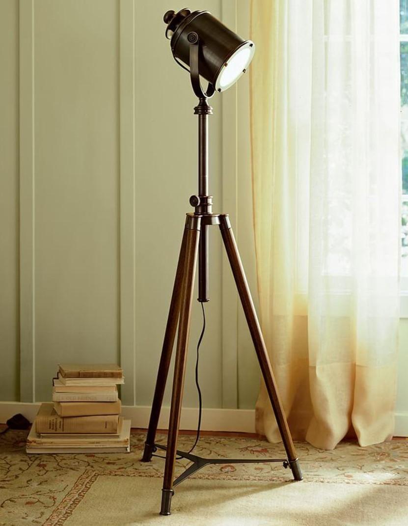 fotograf-stativ-gulv-lampe-alt4_imgz