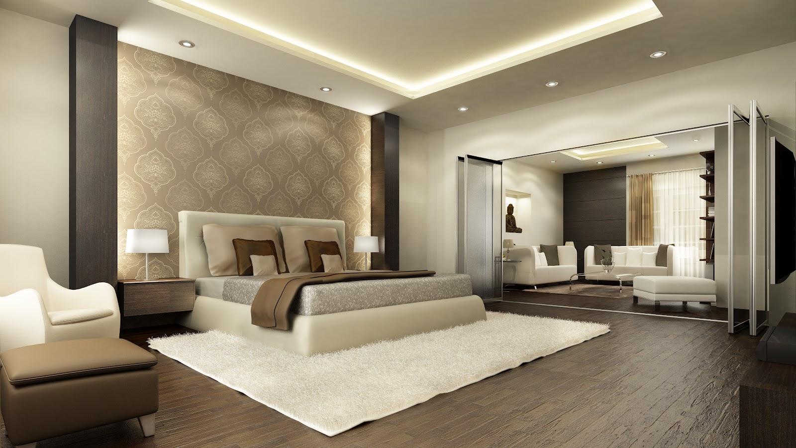 Pinterest-Master-værelses-indretning-ideer-fantastisk-design-på-værelses-design-ideer