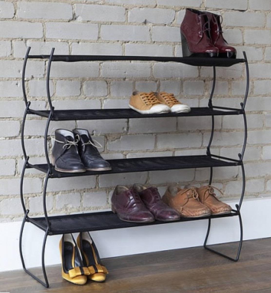 polka-dlya-obuvi