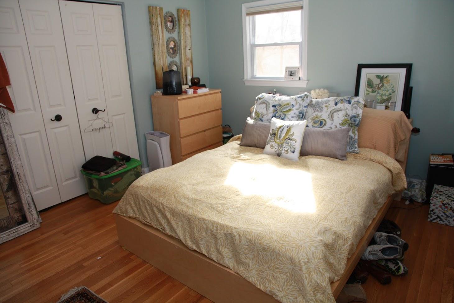populære design-ikea-bedrom-med-minimalistisk-træ-wardrope-og-brun-tæppe-design-for-ikea-uk-værelses-storage-ikea-bedrom-med-ny-moderne-møbler-design-for- forbløffende-ikea-værelses-design