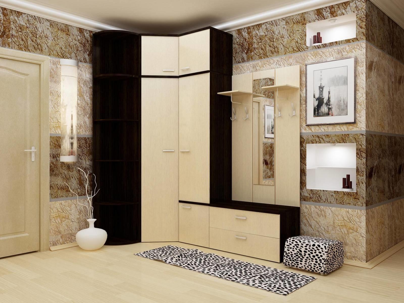 prihozhaja-v-stile-minimalizm-11