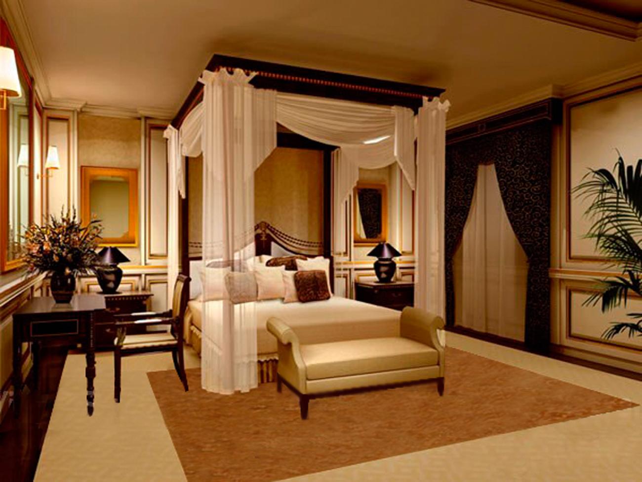 romantisk-luksus-mester-værelses-designs-luksus-Master-soveværelser-i-palæer-207a8fee1357e484