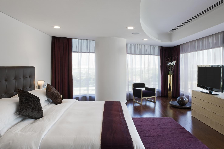 skarp-værelses-design-klub-lejlighed-interiør-ideer