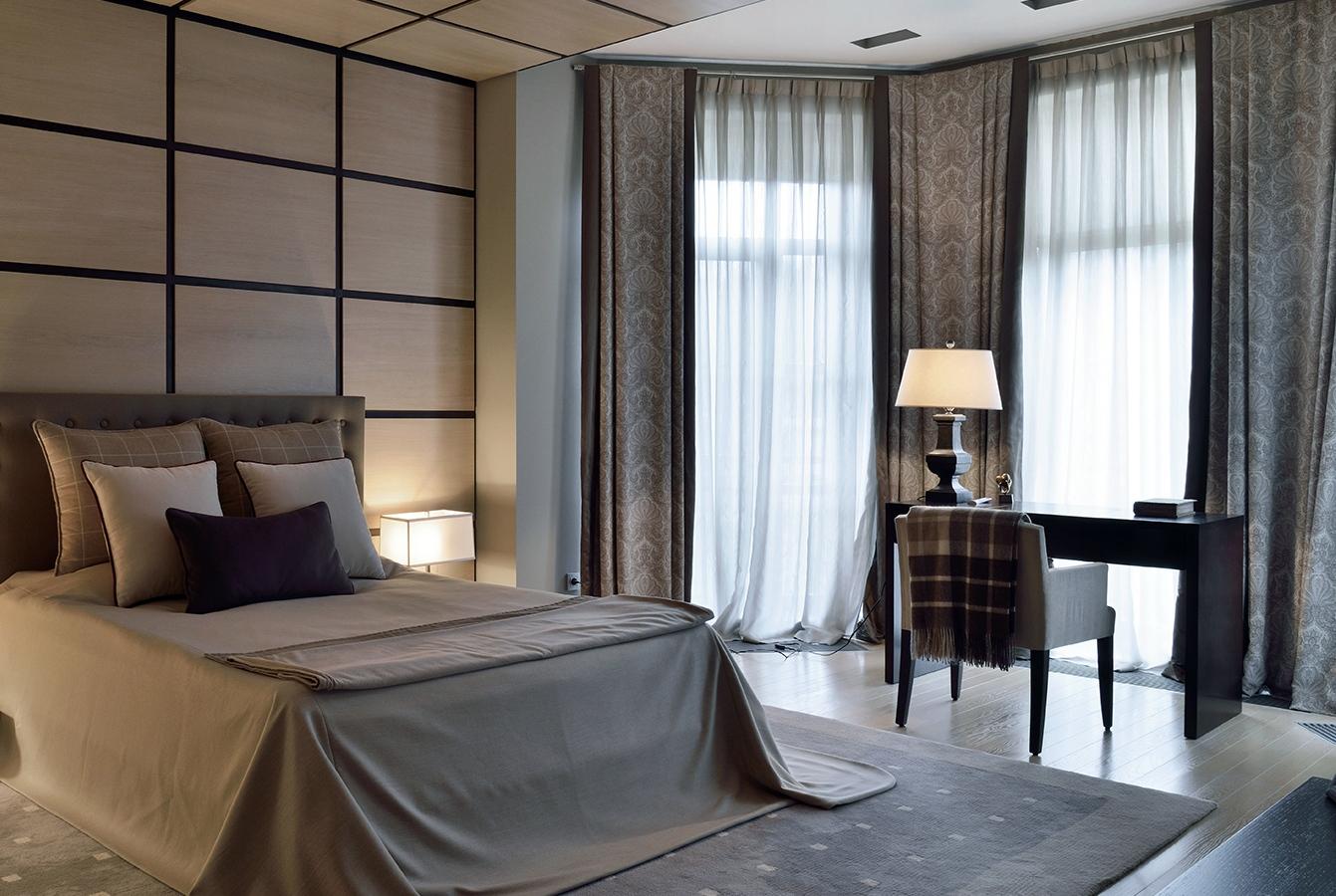 shtory_bedroom
