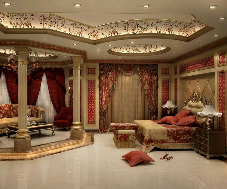 plafond-design-simple-moderne-pour-maisons-plafond-decor-plafond-design-pour-maison-plafond-design-idées-plafond