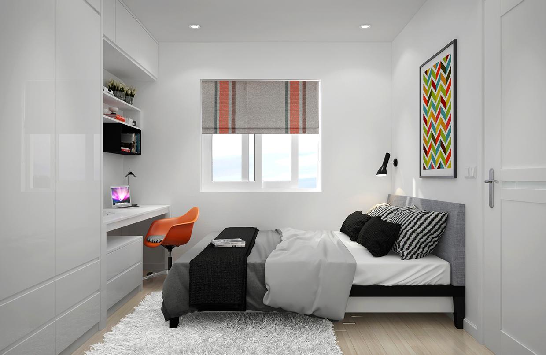 lille-værelses-design