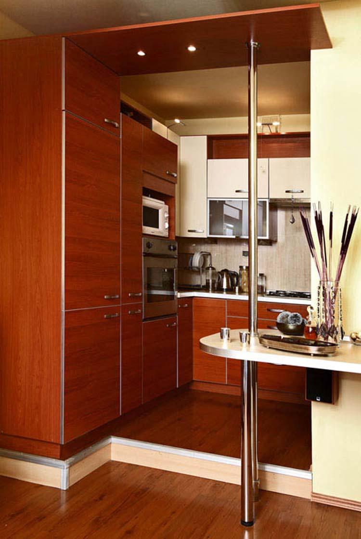 lille-køkken-design-billeder-inspiration-ideer-on-køkken-design-ideer