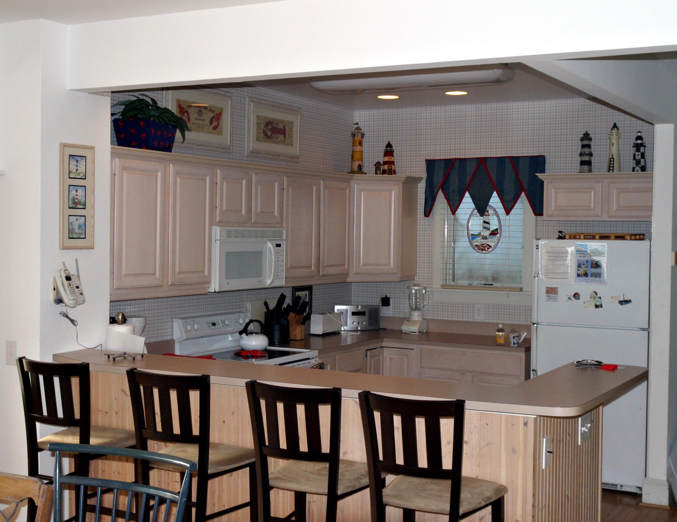små-køkken-layout-ideer-er-en-af-det-bedste-idé-til-dig-til-redecorate-din-køkken-20