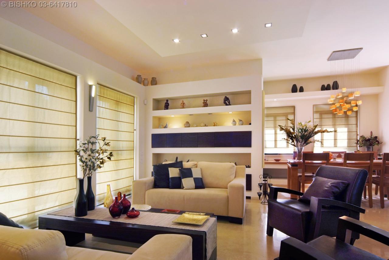lille-køkken-stue-rum-design-ideer-populær-komfortabel-stue-små-interiør-design-ideer