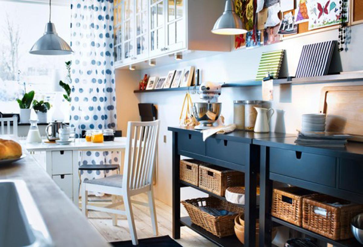 små-køkken-rum-design-ideer-meget-lille-hytte-køkkener-f07f3dd0105905ac