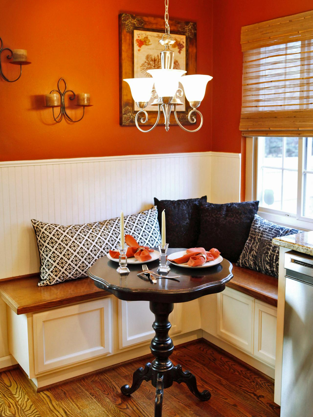 små-køkken-table-ideer-til-inspirere-du-how-to-arrangere-the-køkken-med-Smart-indretning-1