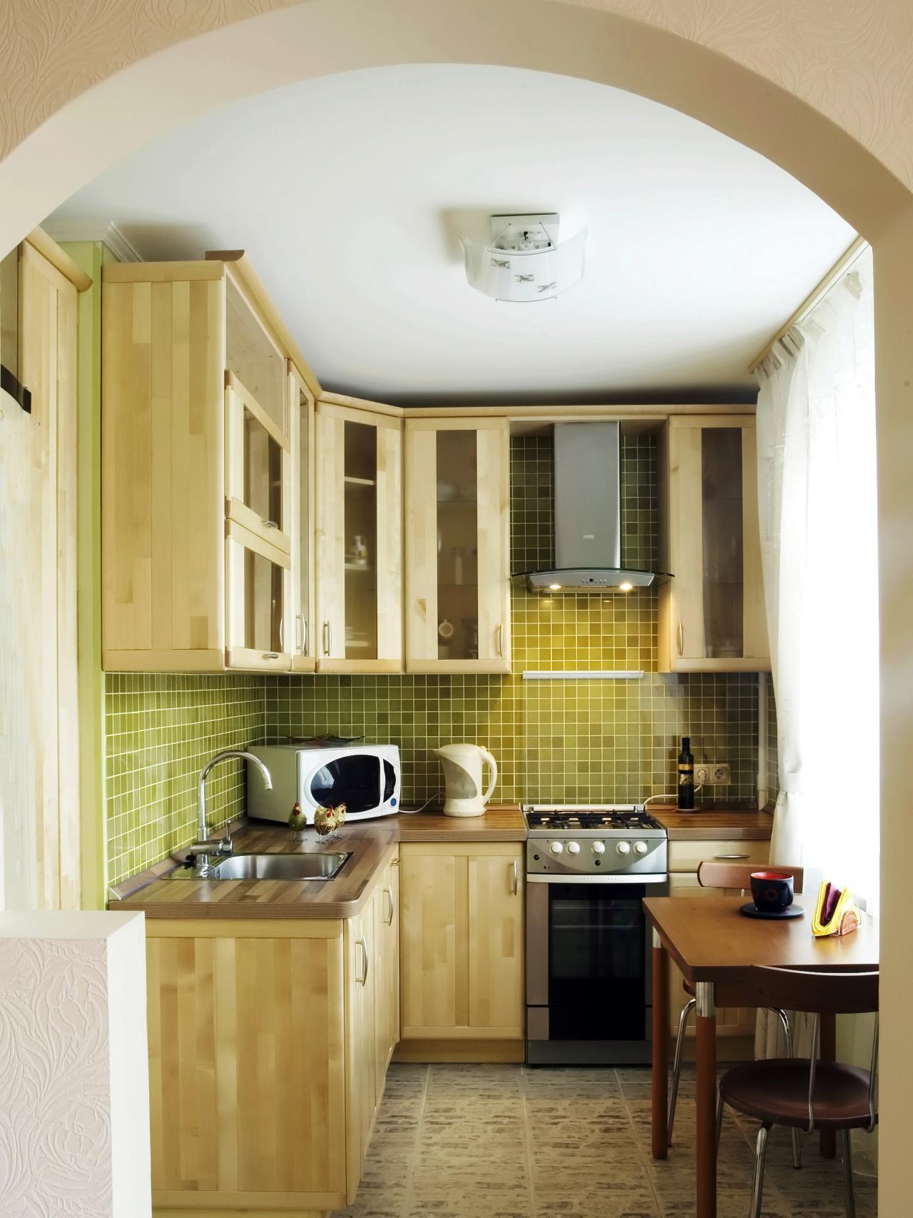 små-køkken-table-optioner-billeder-ideer-fra-hgtv-køkken-små-køkkener-ideer-små-køkkener-med-open-reoler-inden-lille-køkken-20-ideer-til-udsmykning-a- små-køkken