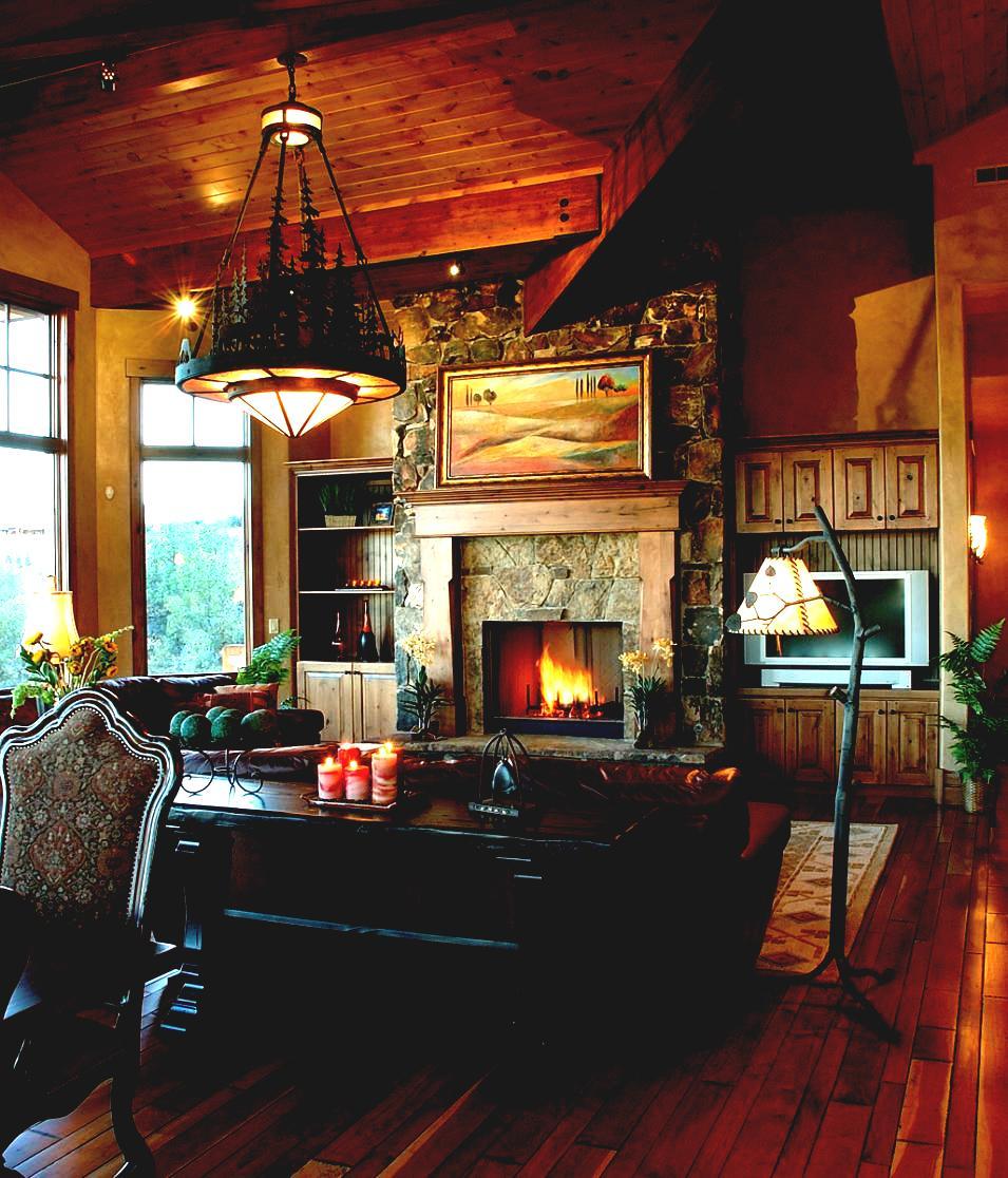 lille-stue-designs-og-køkken-design-åben
