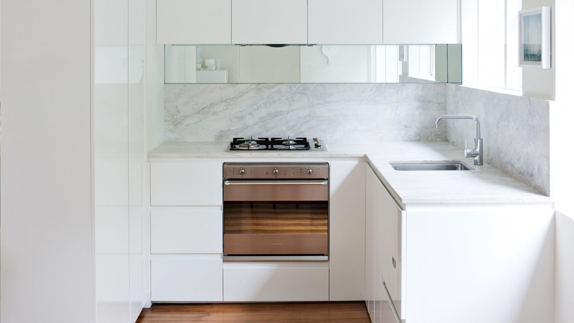 lille-hvid-køkken-rd11-20151027162447-Q75-dx1920y-u1r1g0-c
