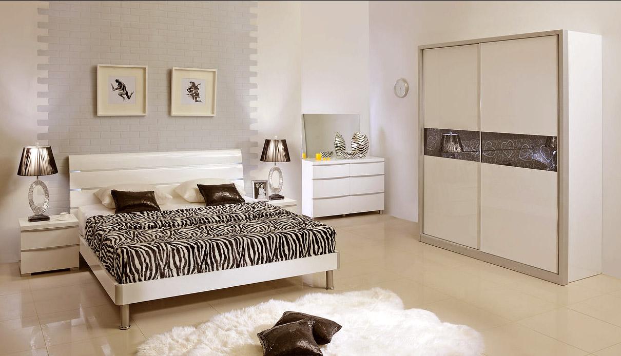 spalni-Kitay-moderne-gardena