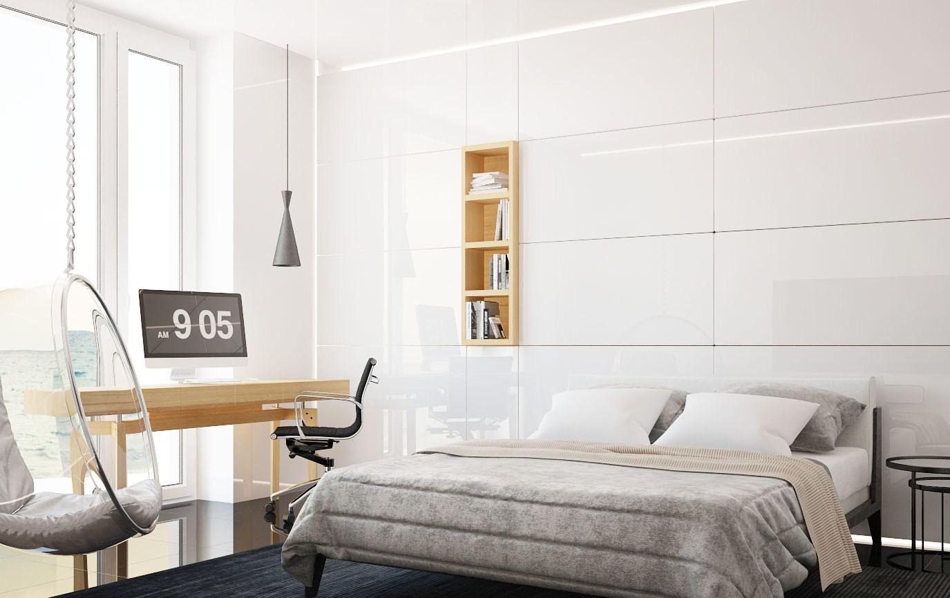 spalnya-minimalizm-1