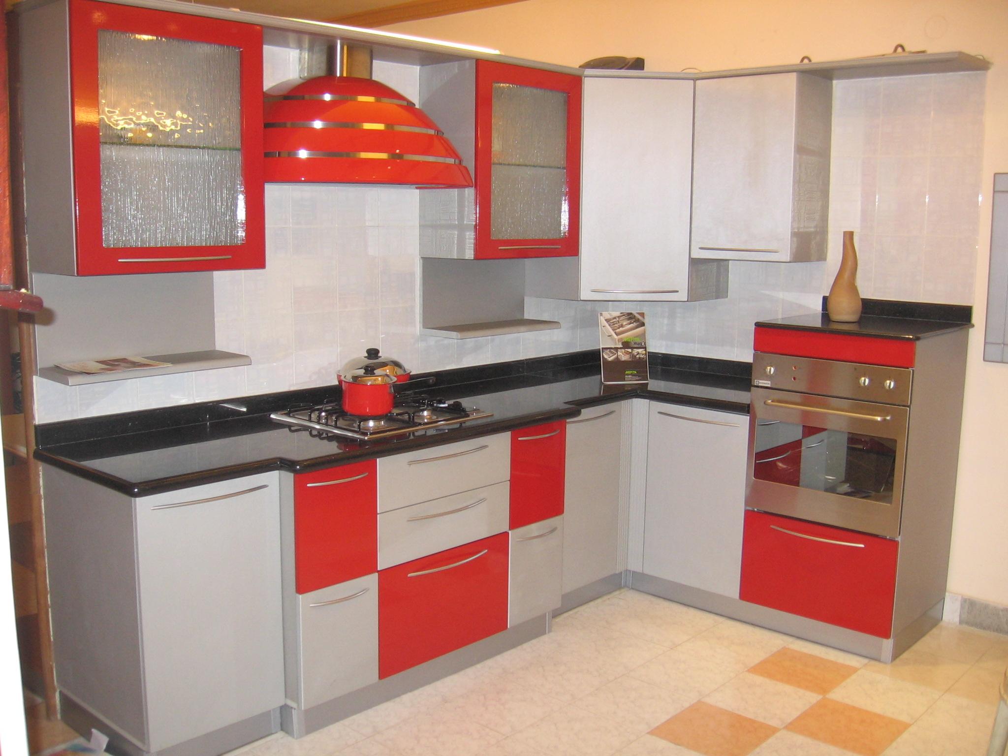 standard-størrelser-modulære-køkken-frysere