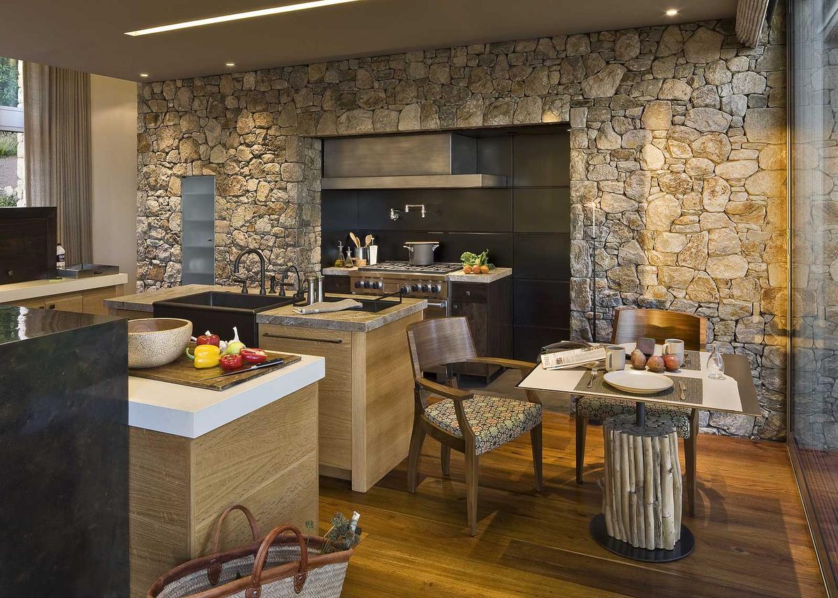 sten-køkken-interiør-udsmykning-ideer-små-design-ideer-inden-rustik-moderne-køkken-murværk-tips-on-rustik-moderne-murværk-køkkener