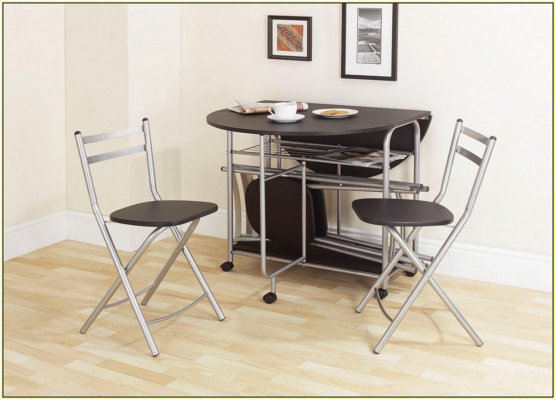 bedøvelse-pladsbesparende-table-og-stole-ikea-lille-væg-til-spisestue-køkken-round-smuk-møbler-tiltrækkende-træ-archaiccomely-kompakt-fantastisk-folde-behagelige-saver-forbløffende