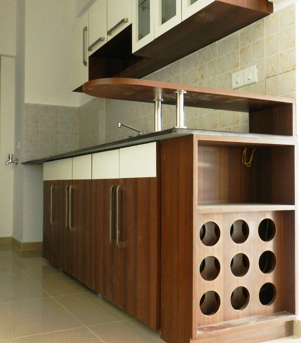 stilfulde-modulopbyggede-køkkener-bangalore