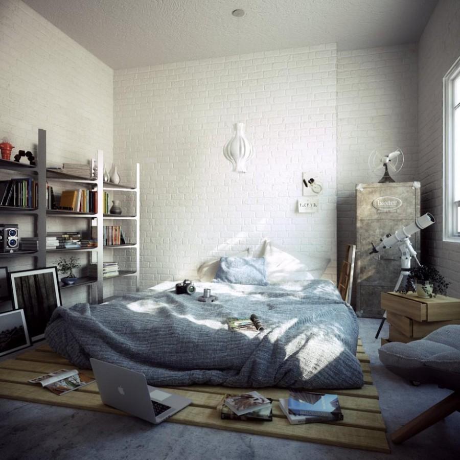 ensoleillé-chambre-matin-lumière-zenas-visualisation-3d-02-900x900