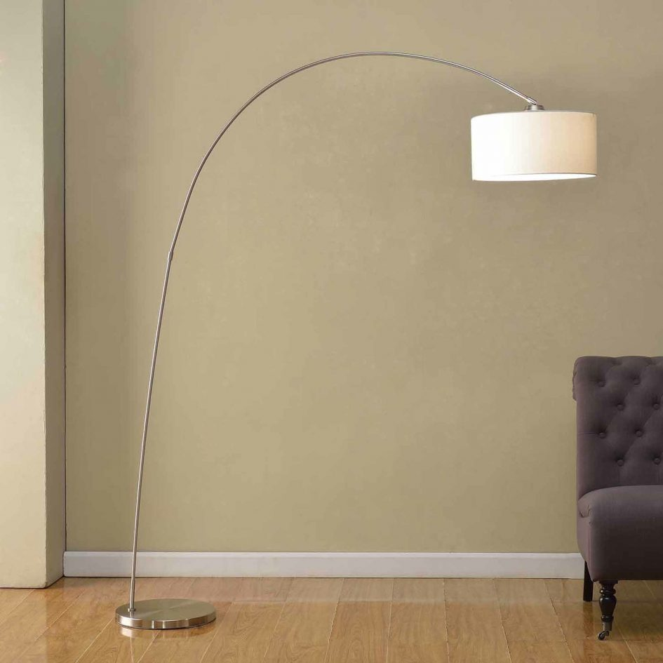 høj-hvid-gulv-lamper-Walmart-com-bambus-gulv-lamper-UK-bambus-gulv-lampe-nz-bambus-gulv-lampe-salg-bambus-gulv-lampe-bambus-gulv-lampe-ikea- bambus-gulv-lampe-homebase-945x945