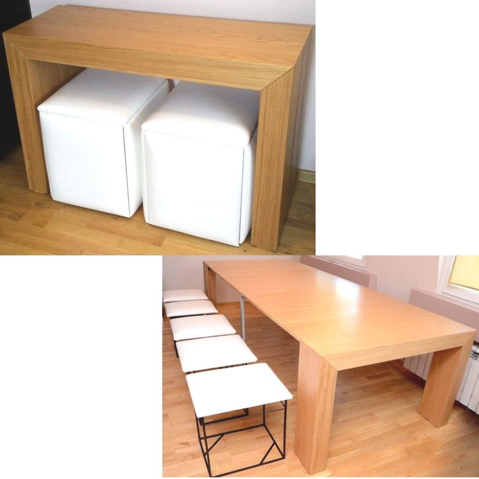 velsmagende-pladsbesparende-table-og-stole-ikea-små-rum-ideer-storage-sæt-tiltrækkende-brun-træ-delectable-spisning-moderne-møbler-fire-plads-set-kaffe-konvertitter-til- archaiccomely-936x936