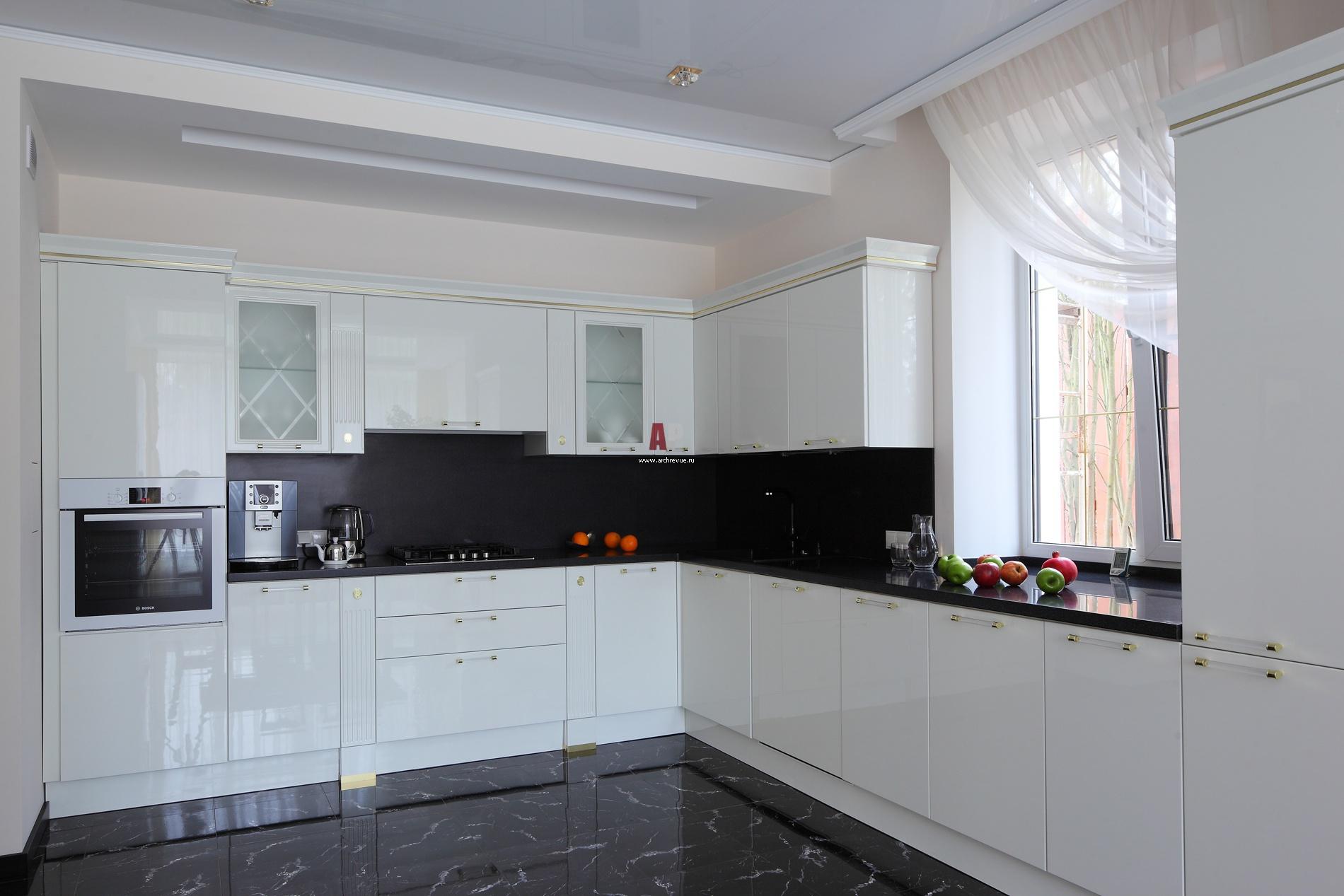 the_original_kitchen_interior_decoration-15
