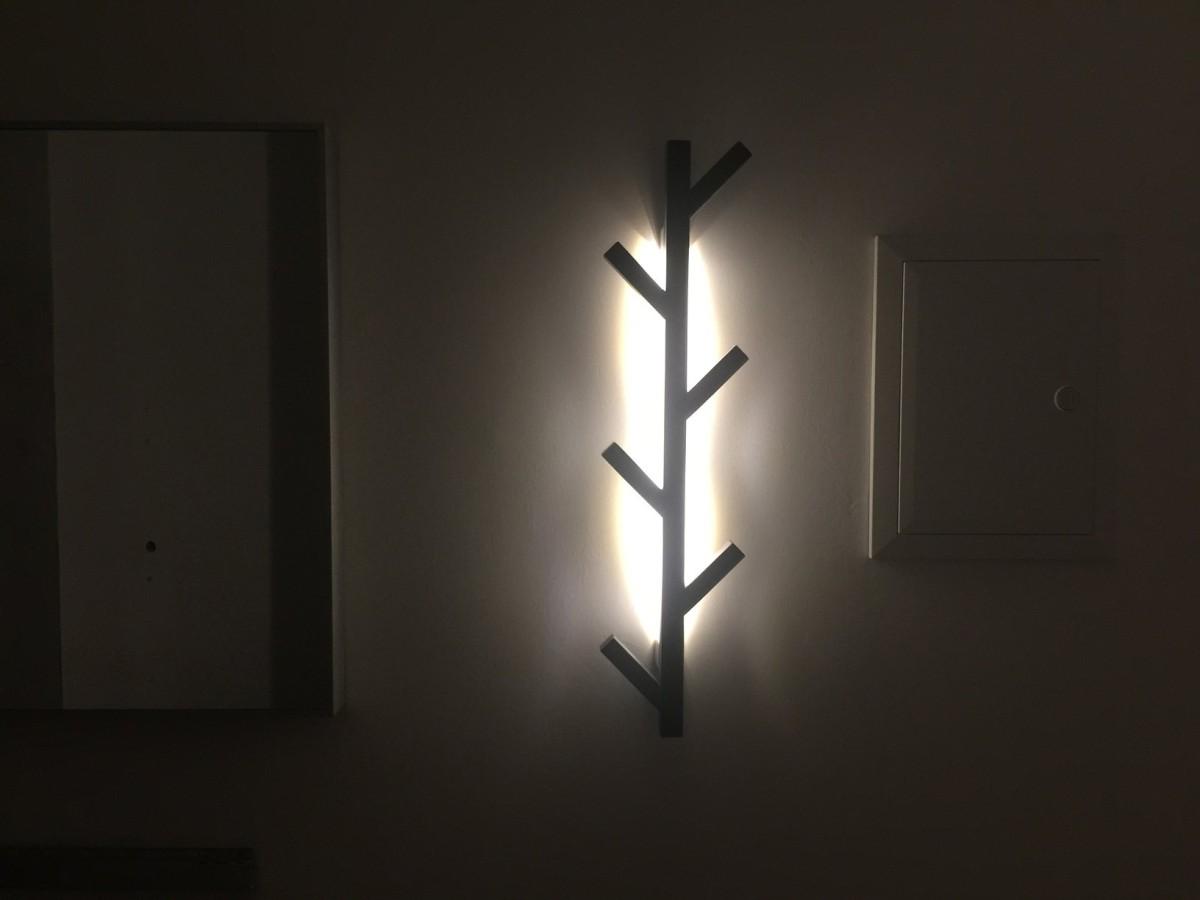 tjusig-lys-med-dioder
