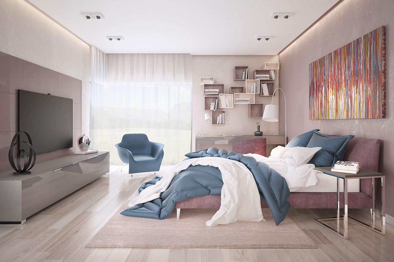 Bright_ bedroom_2017