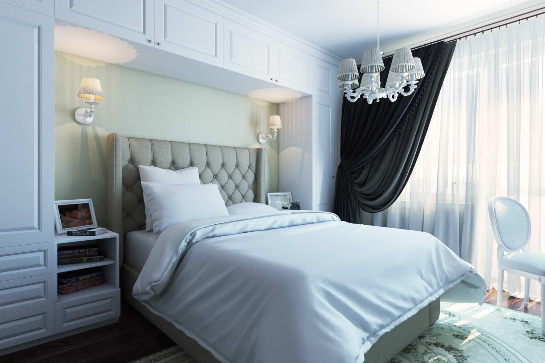 uyutnyj-dizajn-kvartiry-dlya-semi-s-rebenkom1